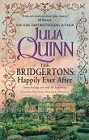 Bridgertons: Happily Ever After, The