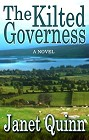 Kilted Governess, The (ebook)