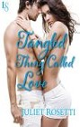 Tangled Thing Called Love (ebook)