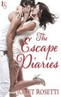 The Escape Diaries (ebook)