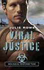 Viral Justice (ebook)