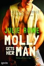 Molly Gets Her Man (ebook)