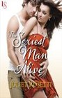 Sexiest Man Alive, The (ebook)