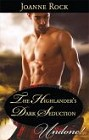 Highlander's Dark Seduction, The (ebook)