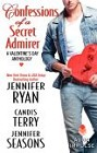Confessions of a Secret Admirer (anthology)