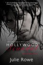 Hollywood Scandal (ebook)