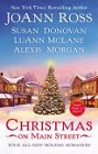 Christmas on Main Street (anthology)