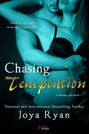 Chasing Temptation (ebook)