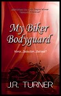 My Biker Bodyguard (ebook)