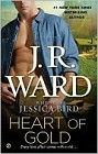 Heart of Gold (reprint)