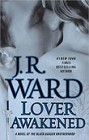 Lover Awakened (hardcover reprint)