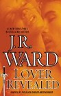 Lover Revealed (hardcover--reprint)