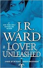 Lover Unleashed (paperback)
