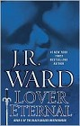 Lover Eternal (hardcover reprint)