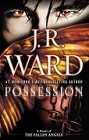 Possession (hardcover)