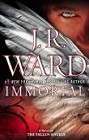 Immortal (hardcover)