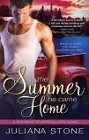 Summer He Came Home