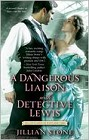 Dangerous Liaison with Detective Lewis, A