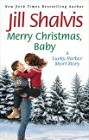 Merry Christmas, Baby (ebook novella)