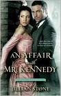 Affair with Mr. Kennedy, An