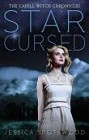 Star Cursed (hardcover)