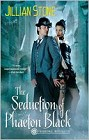 Seduction of Phaeton Black, The