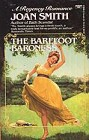 Barefoot Baroness, The