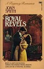 Royal Revels