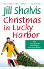 Christmas in Lucky Harbor (anthology)
