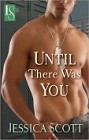 Until There Was You (ebook)