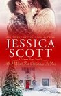 All I Want for Christmas is You (ebook novella)