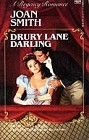 Drury Lane Darling