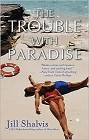 Trouble in Paradise, The (reprint)