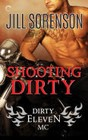 Shooting Dirty (ebook)