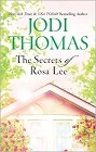 Secrets of Rosa Lee, The (reprint)