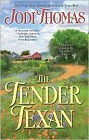 Tender Texan, The (reprint)