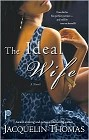 Ideal Wife, The