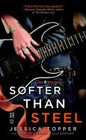 Softer Than Steel (ebook)