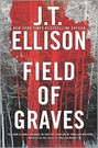 Field of Graves (hardcover)