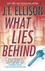 What Lies Behind (hardcover)