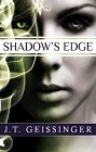 Shadow's Edge