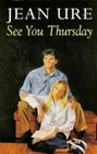 See You Thursday (ebook)
