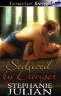 Seduced by Danger (ebook)