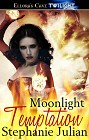 Moonlight Temptation (ebook)