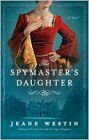 Spymaster's Daughter, The