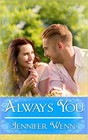 Always You (ebook)