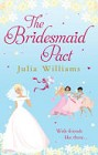 Bridesmaid Pact, The