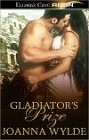 Gladiator's Prize (ebook)