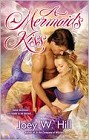 Mermaid's Kiss (reprint)