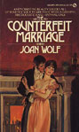 Counterfeit Marriage, The